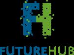 future_hub_logo